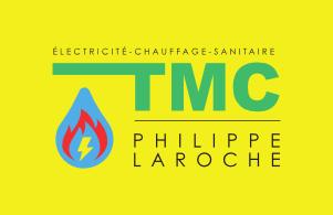 TMC-Philippe Laroche